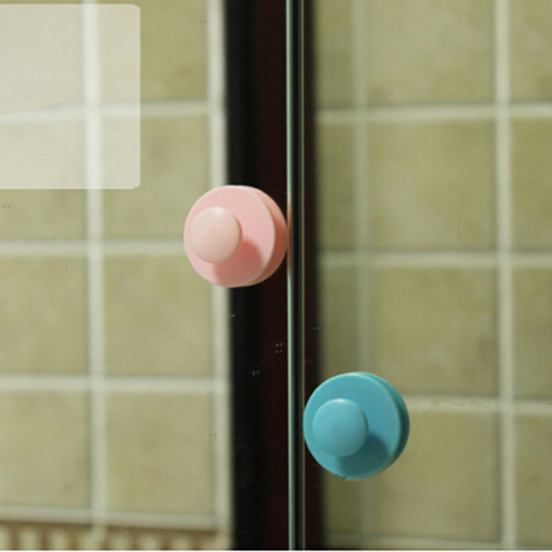 2pcs Infant Toddler Drawer Door Cabinet Handle Baby Kids Child Safety ABS Plastic Protection From Children Cupboard Safety Door