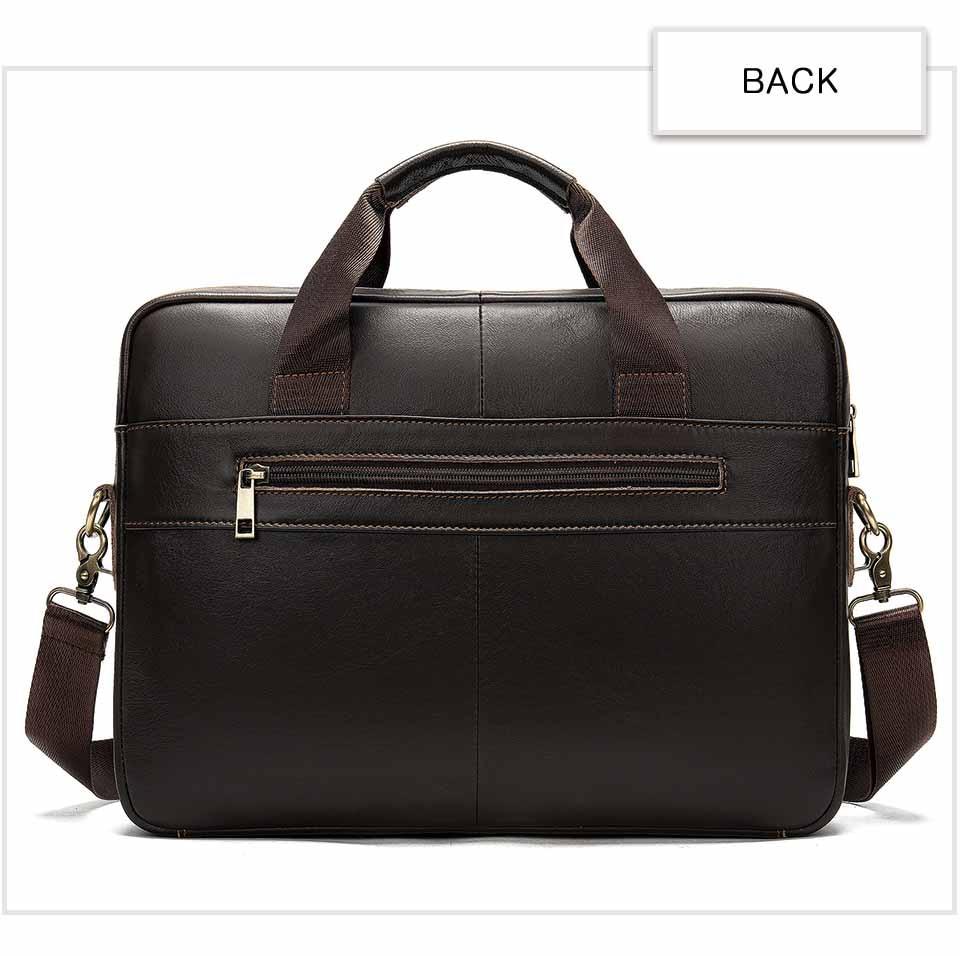 LAZYLIFE-briefcase-messenger-bag-men-s-genuine-leather-14-laptop-bag-men-s-briefcases-office-business (13)