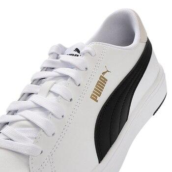 Original New Arrival  PUMA  Unisex  Skateboarding Shoes Sneakers 2