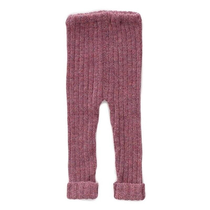毛裤 (5)