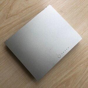 "Image 4 - 60Wh laptop bateria do apple MacBook Pro 15 ""661 4262 A1175 MA348 MA348 */A MA463 MA609 MA610 MA896 MB133"