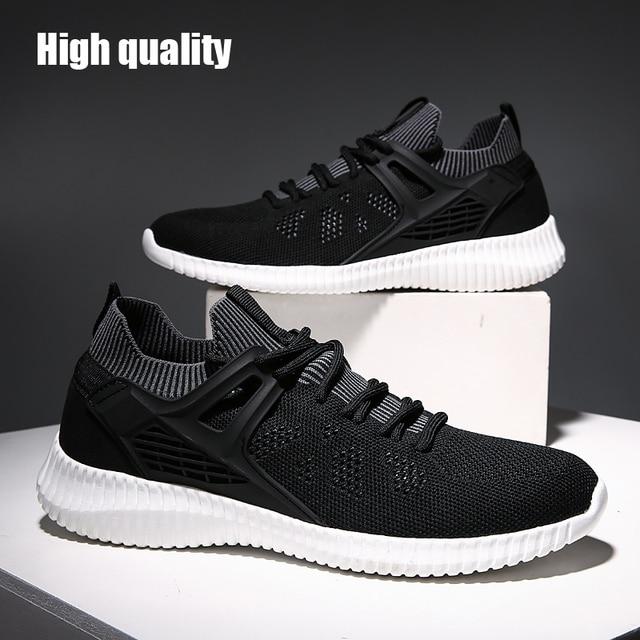 982 black