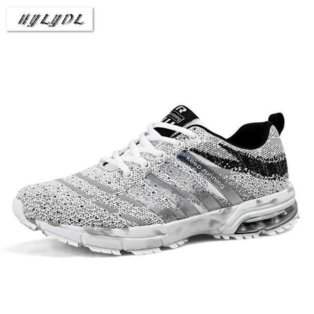 Comfortable Running Shoes 2