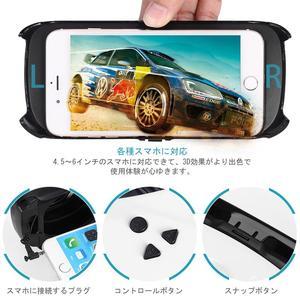Image 3 - FOXNOVO 1 PC 3D VR 몰입 형 영화 유리 헤드셋 가상 현실 조정 가능한 게임 비디오 헤드폰 안경 고글