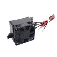 https://ae01.alicdn.com/kf/Hd294ac95443c41fe842732e82617f245k/PTC-Fan-Heater-120W-12V-DC.jpg