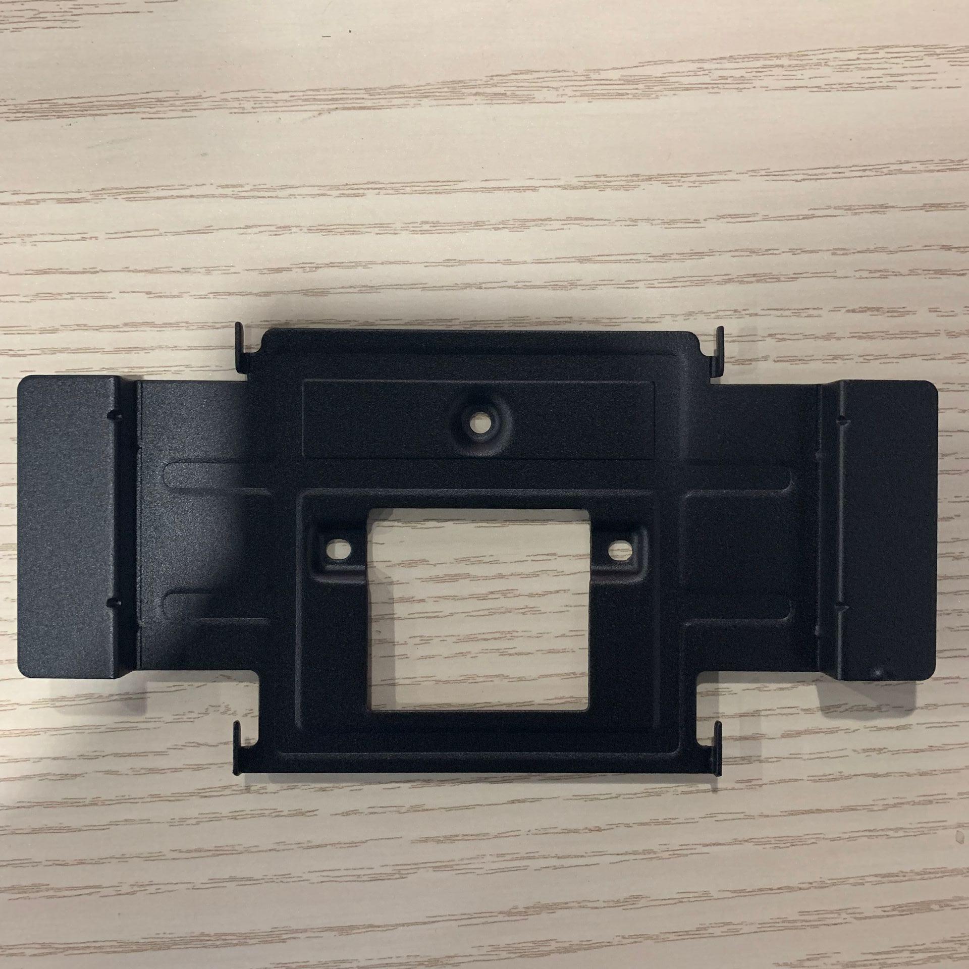 VTM123 Mounting Brackets For VTH1550CH