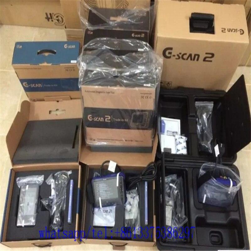 G SCAN2 Scanner (1)