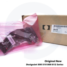 Original New For HP DesignJet 500 800 510 HP500 HP800 HP510 Cutter Assembly C7769 60390 C7769