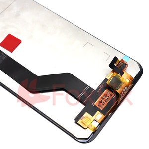 """Image 3 - Original For 5.84"""" Xiaomi Play LCD Display Touch Screen Digitizer Assembly For Xiaomi Mi Play LCD With Frame Replace M1901F9E"""
