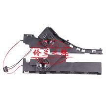 Novo e original para ASUS X552V X552M X552E X552W X552C X552L speaker