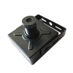 HOT-3MP kamera USB płyta modułu 90 ° AR0331 czujnik CMOS szeroki dynamiczny do przełącznika czołowego/sprzętu przemysłowego/internetowego