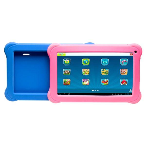 Tablette Denver électronique TAQ-10383K 10.1