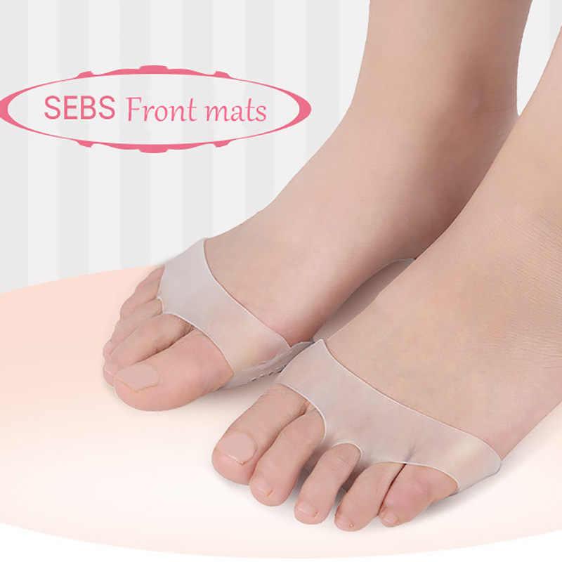 USHINE EU27-41 PU Top Soft อินเดียผู้หญิง Belly Dance รองเท้าบัลเล่ต์หนัง Belly บัลเล่ต์รองเท้าเด็กสำหรับหญิง