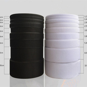 Magic Tape 10-100mm Pair 1Mete