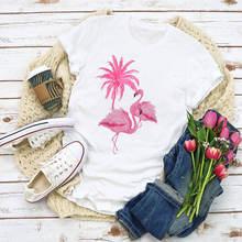 Женский camisetas mujer велосипед пеший Туризм Горный Мода с