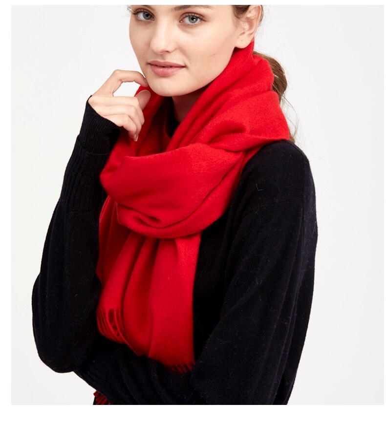 羊毛小围巾润帛新_r23_c1_r23_c1