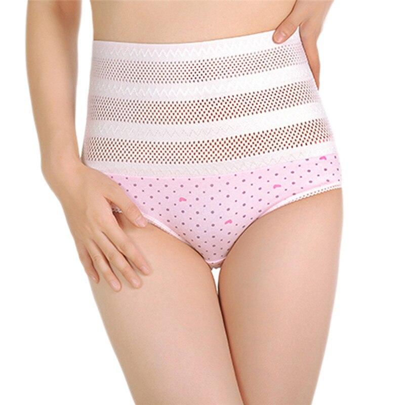 Женское нижнее белье с высокой талией, нижнее белье, Корректирующее белье для живота, контроль живота, L-XXL, для тела, трусики для