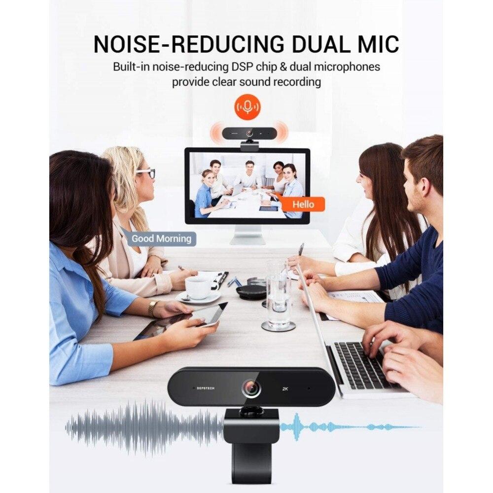 d05-qhd-webcam-noise-reducing-1001x1001