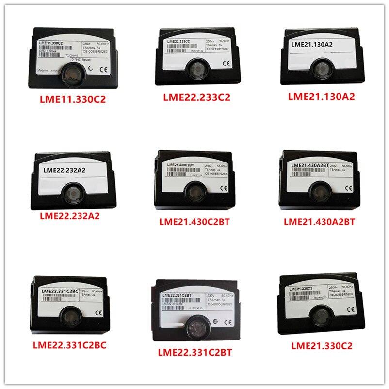 LME11.330C2| LME22.233C2| LME21.130A2| LME22.232A2| LME21.430C2BT| LME21.430A2BT| LME22.331C2BC| LME22.331C2BT| LME21.330C2