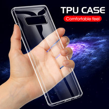 Transparante Shockproof Case Voor Samsung Galaxy S 21 20 10 Plus Ultra F E Soft Clear Tpu Case Voor Samsung een 01 M 11 31 30 50 S 71