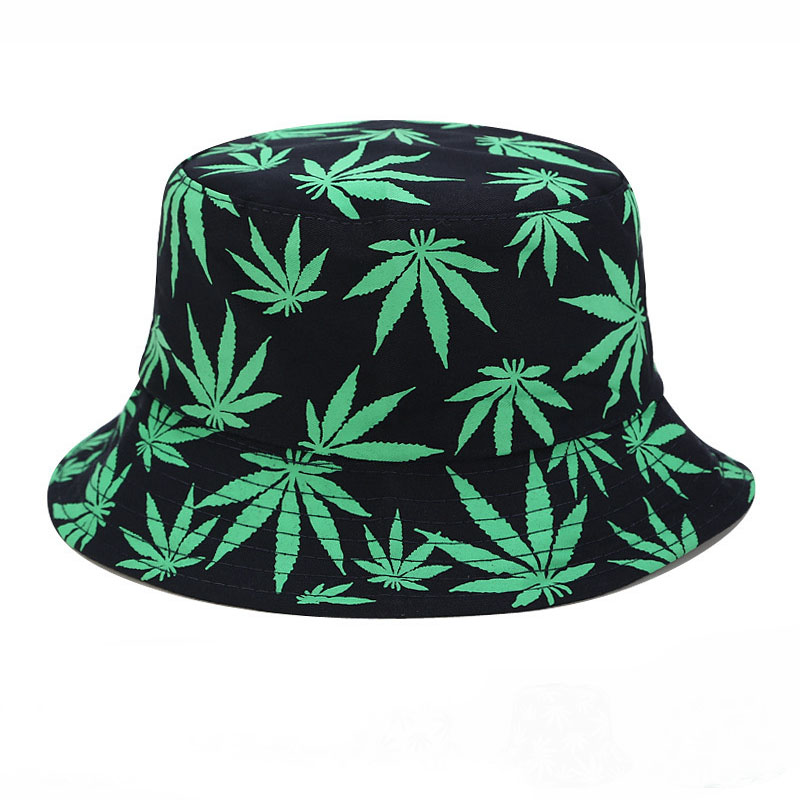 Florist Dragon Adult Flat-Topped hat dust hat Snapback Cap Adjustable Hats