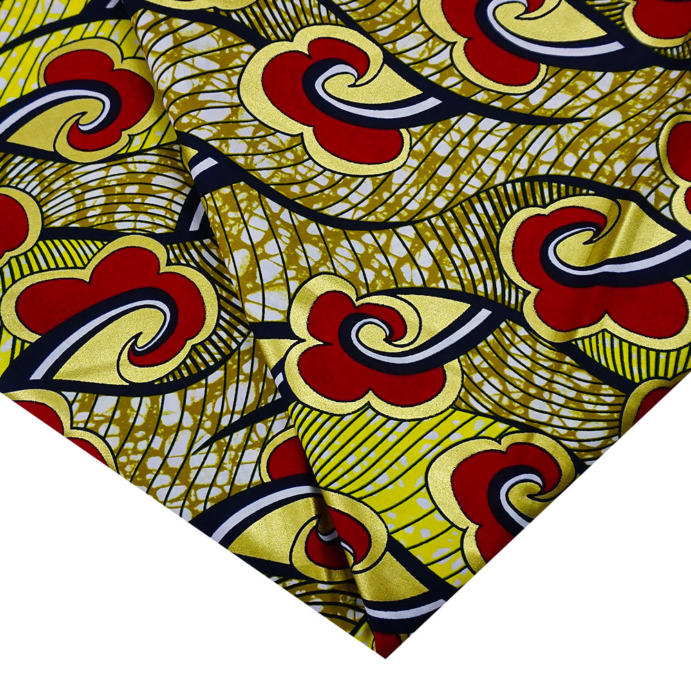 batik classe superior vestido costura
