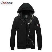 Fashion Men Parka Hooded 2019 Winter Autumn Thick Warm Mens Jacket Slim Casual Coat Male Homme's Jackets Zipper 4XL Dropshipping цена в Москве и Питере