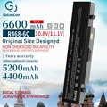 Laptop batarya Samsung aa PB9NS6B 355V5C AA-PB9NC6B AA-PB9NS6B AA-PB9NC5B aa pb9nc6b np300v5a NP550P7C NP350V5C R580 R540
