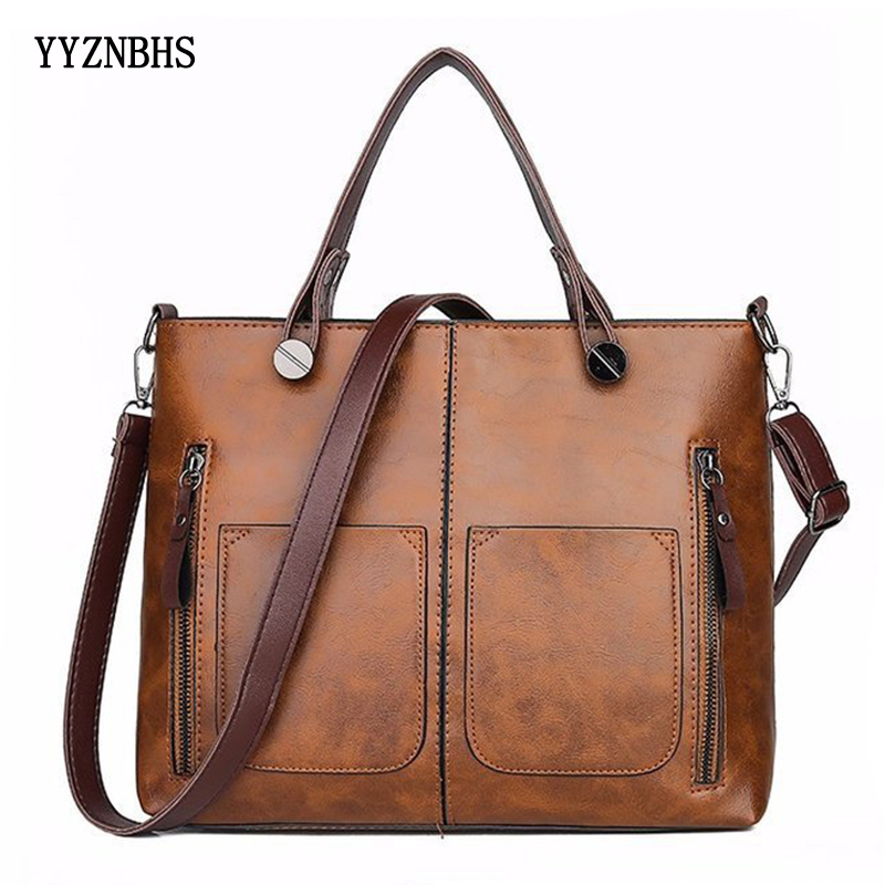 Woman Casual Totes13 14 Inch Laptop Bag Office Bag For Ladies Briefcases Female Manager Business Women Briefcase Leather Handbag