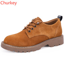 Women Sneakers 2018 Leather Womens Shoes Spring/Autumn Luxury Casual Tenis Feminino