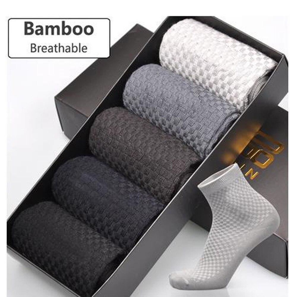 Socks men's socks mens socks 100 cotton men's socks casual socks men bamboo men's winter warm socks