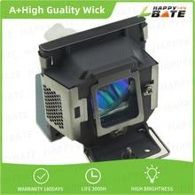 High Brightnes Projector Lamp RLC-055 SHP132 for PJD5122 / PJD5152 PJD5211 PJD5221 PJD5352 lamp projector