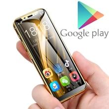 K-TOUCH mini smallest smartphone…