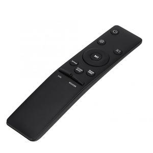 Image 4 - Barra de sonido, altavoz, mando a distancia, repuesto de pieza para Samsung AH59 02759A, AH59 02758A, mando a distancia