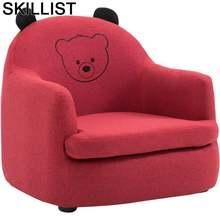 Prinses stoel кварто menino divano bambini милое кресло в стиле