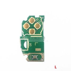 Image 5 - 高品質スイッチ pcb 回路モジュールボード lr スイッチボード ps ヴィータ 2000 psv 2000 PSV2000