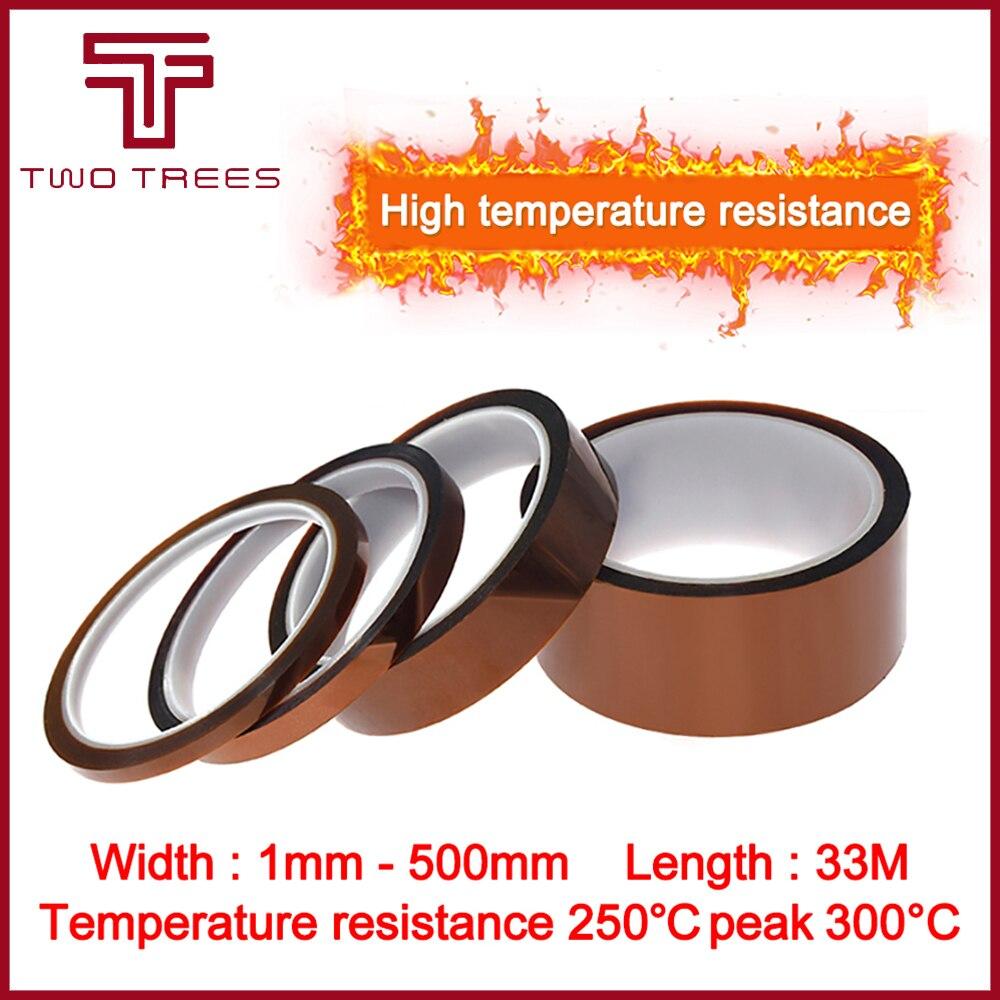 Cinta resistente ao calor bga de alta temperatura cinta de aislamiento técnico cinta adesivo de poliimida cinta adhesi