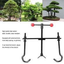 Tree Branch Modulator Bender Trunk Lopper Adjuster Tool Garden Tool  miniature garden