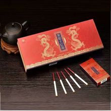 Табачное изделие чай табак оптом для кальяна в уфе