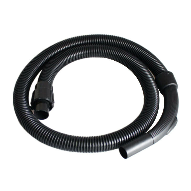 Soft Hose Pipe Connector For Philips Karcher Electrolux Qw12t-05f Qw12t-05e Vacuum Cleaner Parts