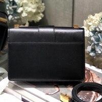 2020 fashion luxury handbags women bags designer crossbody bags for women popular Flap JingJingbag2