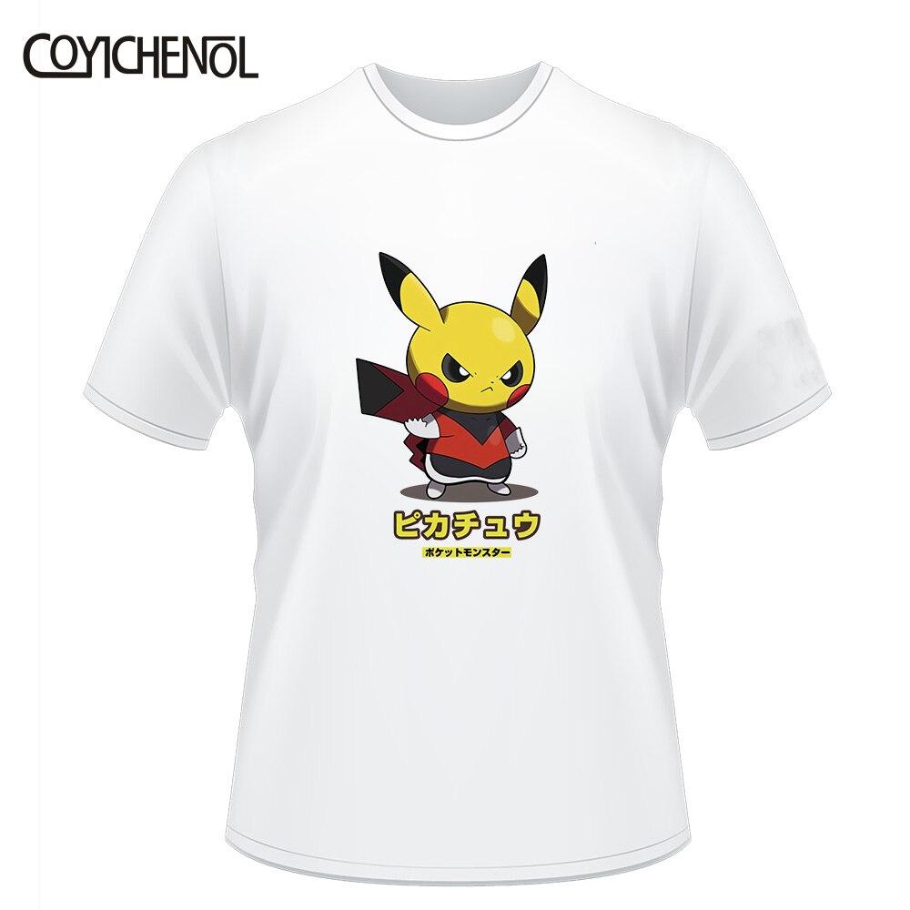 219.pokemon 2 (2)