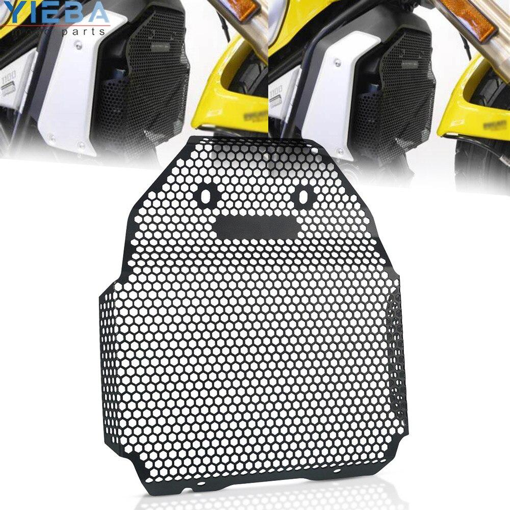 Купить для ducati scrambler 1100 2018 2019 2020 + аксессуары для мотоциклов