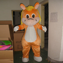 dinosaur mascot costume cosplay for adult fancy holloween