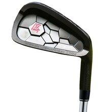 Мужские Новые клюшки для гольфа MTG itobori клюшки для гольфа 4 9 P набор клюшек для гольфа графитовый Вал или стальной вал R или S Flex Бесплатная доставка