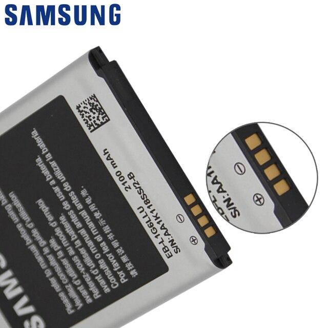 Купить оригинал samsung galaxy s3 i9300 i9305 i9308 l710 i535 i9300i