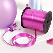 Bag Ribbon-Accessories Supplies Balloon Cake Gift Party-Decor DIY Wedding Birthday 10M