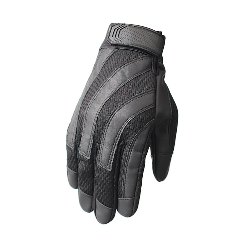 Tactical Gloves Antiskid Army Military Bicycle Airsoft Motocycel Paintball Work Gear Outdoor Climbing Fitness Full Finger Gloves