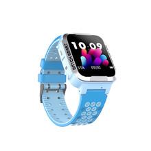 Wodoodporny Smartwatch dla dzieci pozycjonowanie telefonu Smartwatch monitorowanie snu Smartwatch podłącz IOS Android band # T2 tanie tanio CARPRIE CN (pochodzenie) Na nadgarstku 32 gb Passometer Fitness tracker Uśpienia tracker Nastrój tracker 0 3mp english