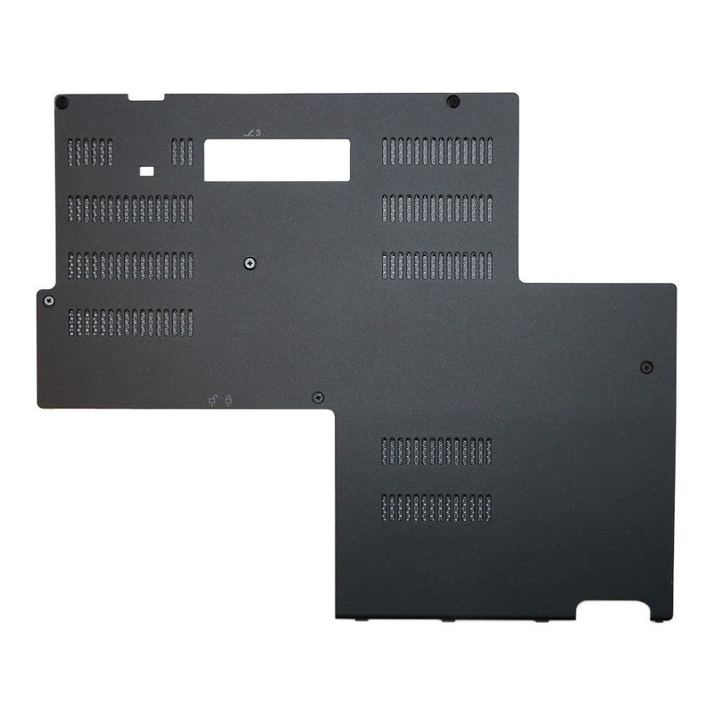 For Lenovo Thinkpad P50 P51 15.6